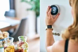 12 Ways to Make Your Home More Energy Efficient